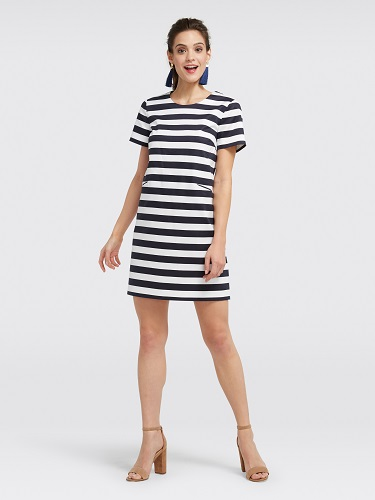 dresses-with-pockets-draper-james.jpg