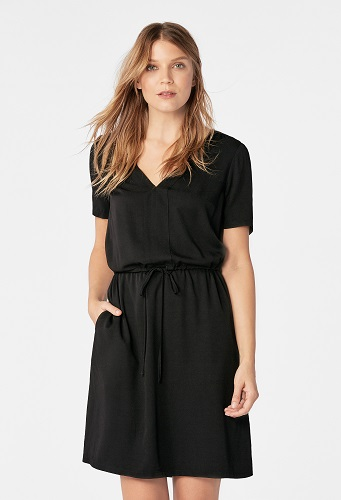 dresses-with-pockets-just-fab.jpg