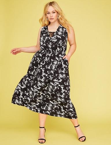dresses-with-pockets-lane-bryant.jpg