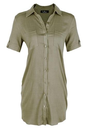 dresses-with-pockets-lulus.jpg