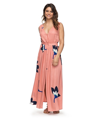 dresses-with-pockets-roxy.jpg