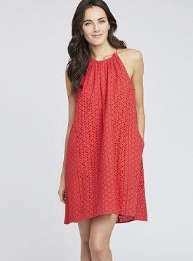 dresses-with-pockets-sabine-e1532384817984.jpg