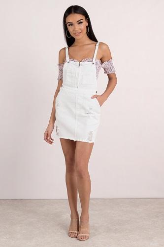dresses-with-pockets-tobi.jpg