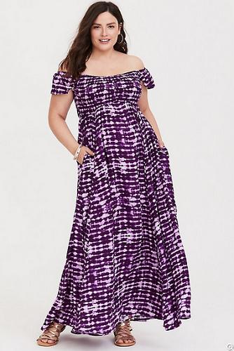 dresses-with-pockets-torrid.png