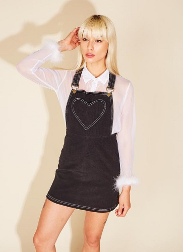 dresses-with-pockets-valfre.jpg