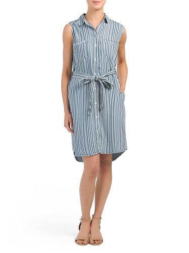 dresses-with-pockets-velvet-heart.jpeg