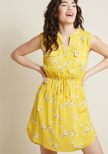 dresses-with-pockets.jpg