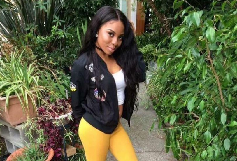 What you need to know about Oakland stabbing victim Nia Wilson