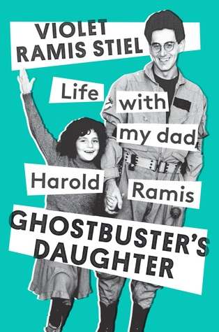 picture-of-ghostbusters-daughter-book-photo
