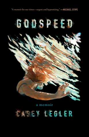 picture-of-godspeed-book-photo