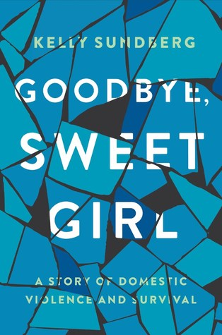 picture-of-goodbye-sweet-girl-book-photo