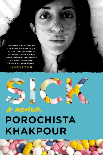 picture-of-sick-book-photo