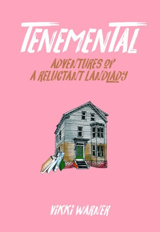 picture-of-tenemental-book-photo