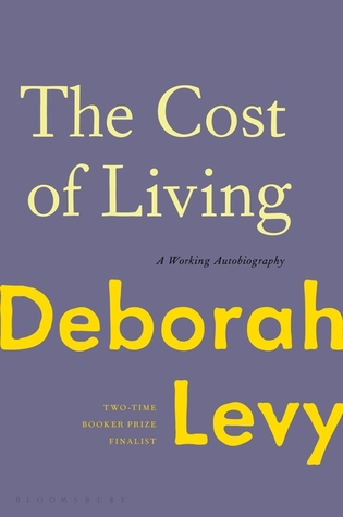 picture-of-the-cost-of-living-book-photo