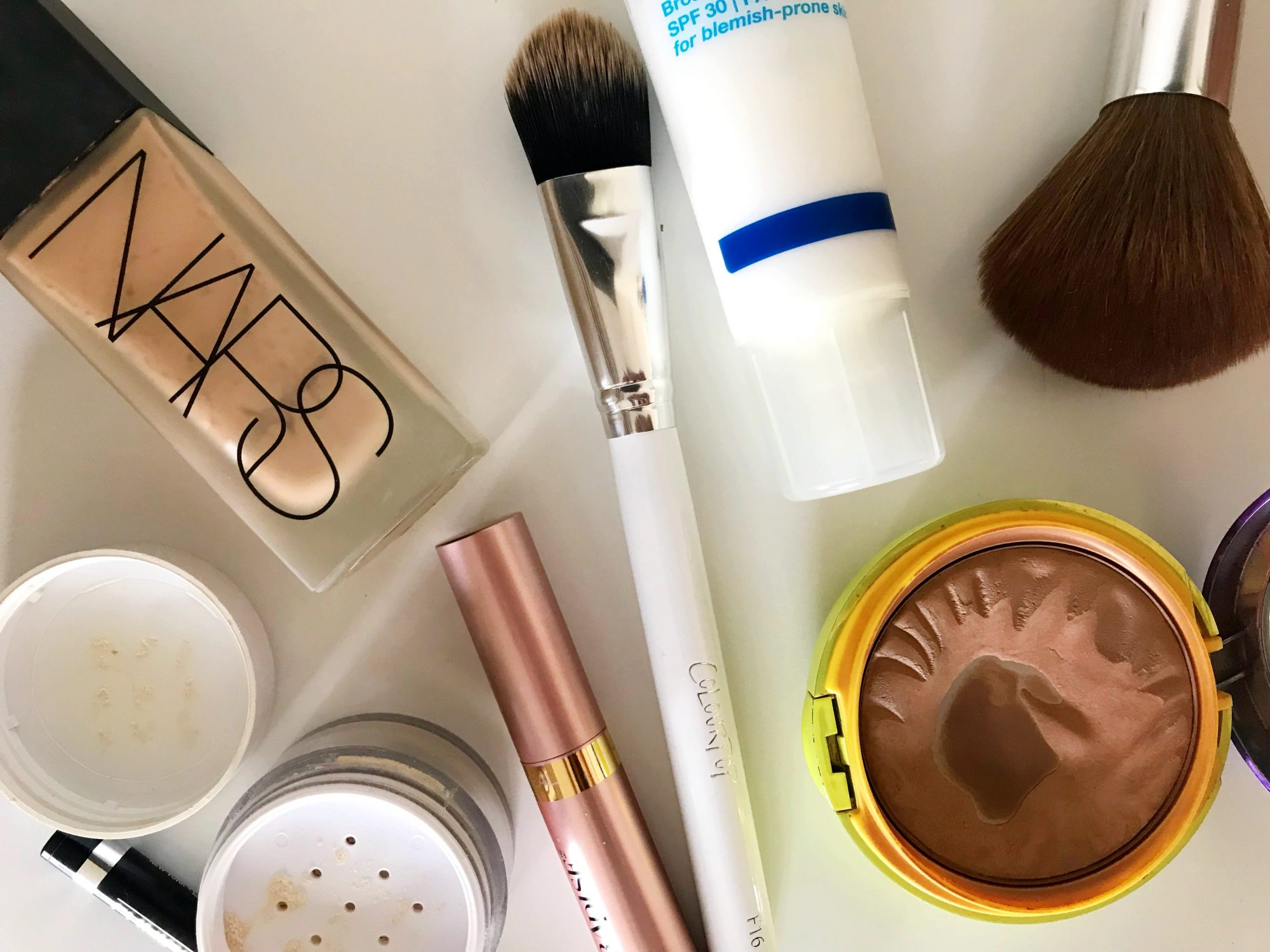 joline-buscemi-makeup.jpg