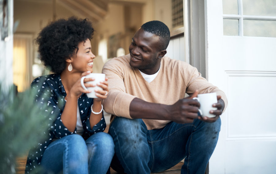 married-life-e1532547518789.jpg