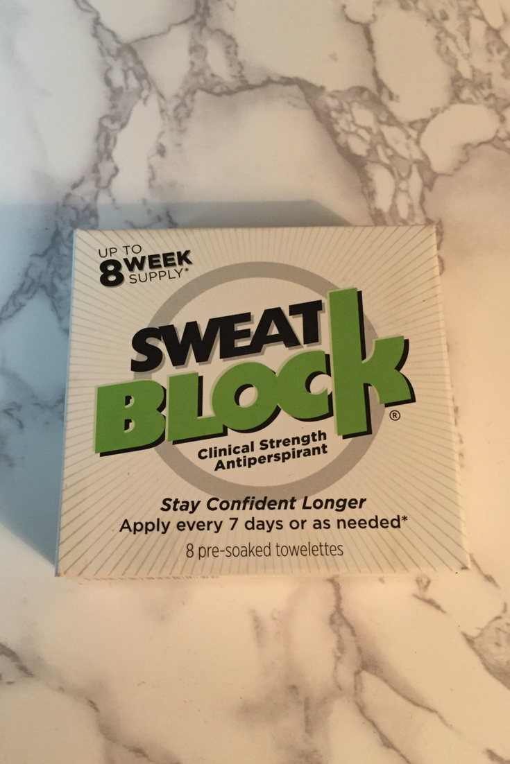 Sweatblock-review-beauty-review-hellogiggles.png