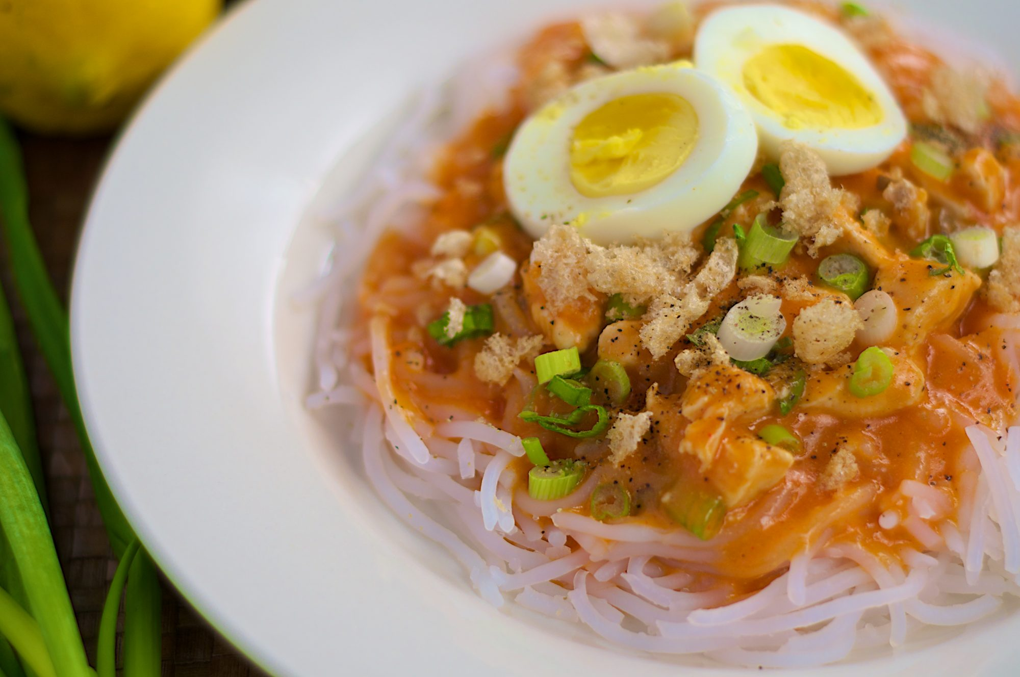 filipina-food-crawl-4.jpg