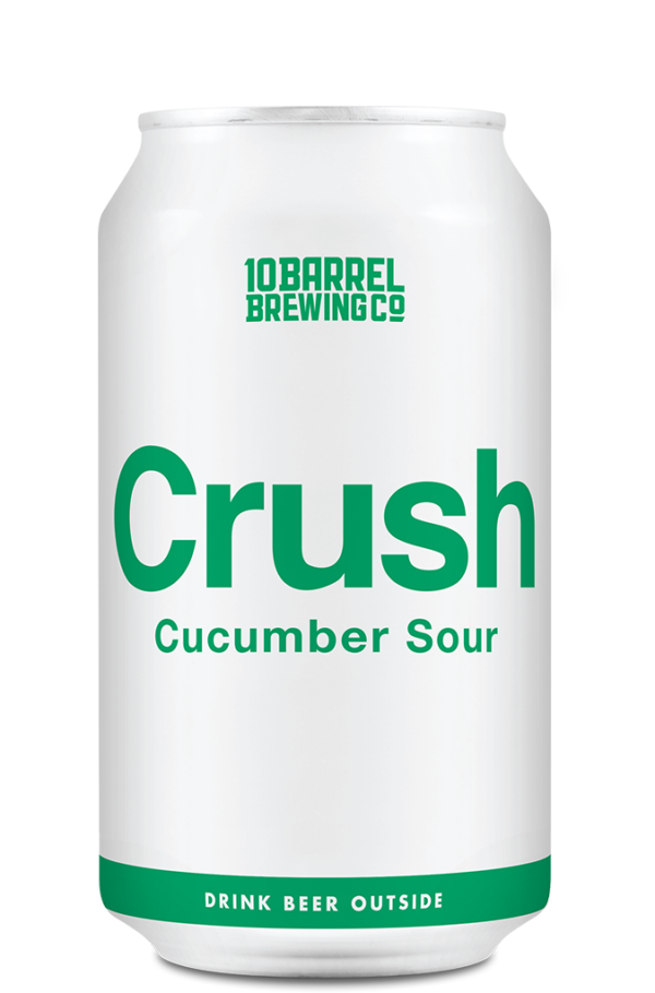 crush-e1532967067100.png