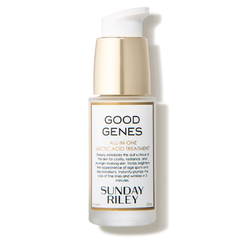 dermstore-sunday-riley-good-genes-e1531076227550.png