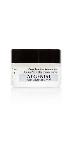 eye-creams-algenist