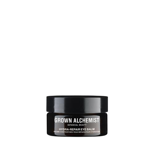 eye-creams-grown-alchemist