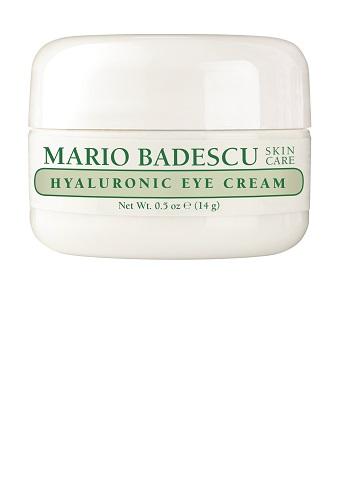 eye-creams-mario-badescu