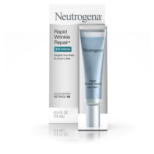 eye-creams-neutrogena