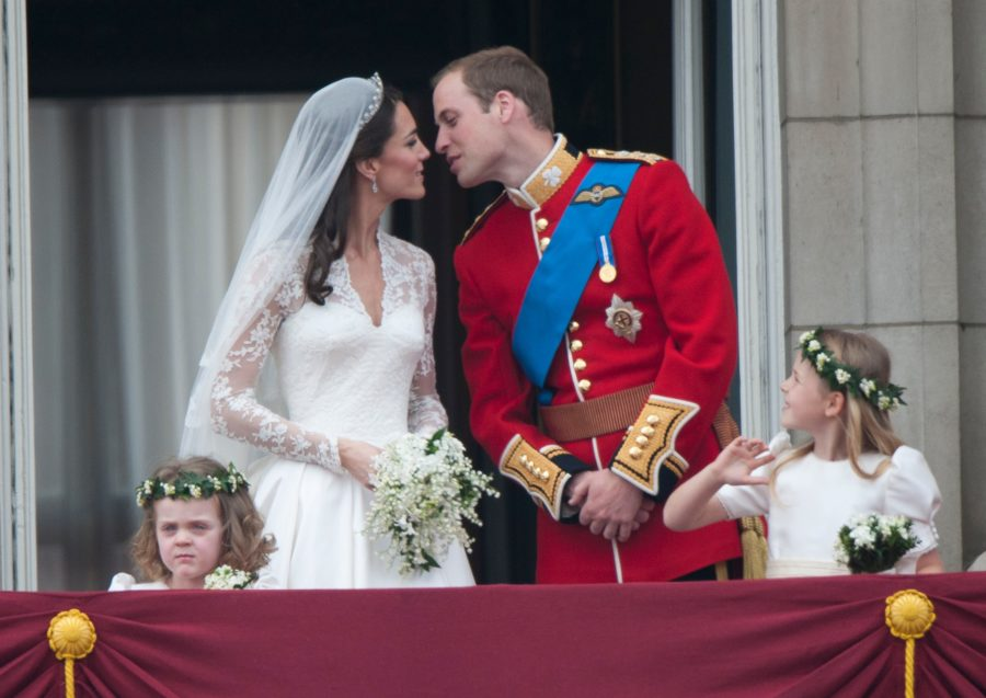 kate-william-wedding-e1532975442645.jpg