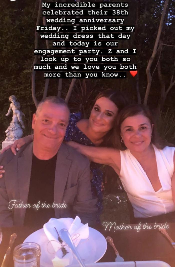 lea-michele-engagement-party-parents.png