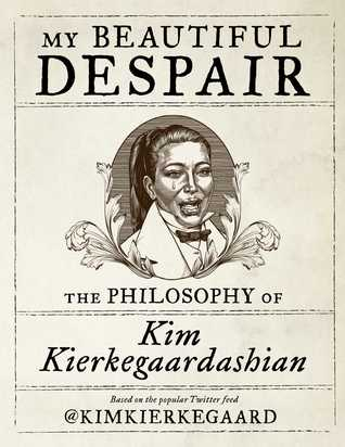 picture-of-my-beautiful-despair-book-photo