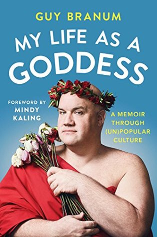 picture-of-my-life-as-a-goddess-book-photo