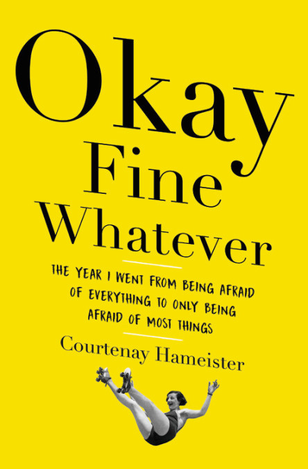 picture-of-okay-fine-whatever-book-photo