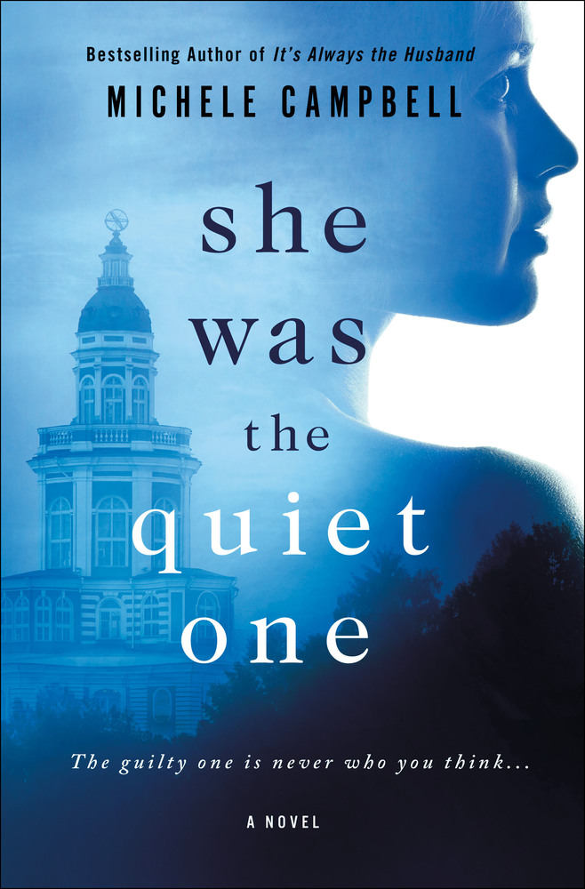 picture-of-she-was-the-quiet-one-book-photo