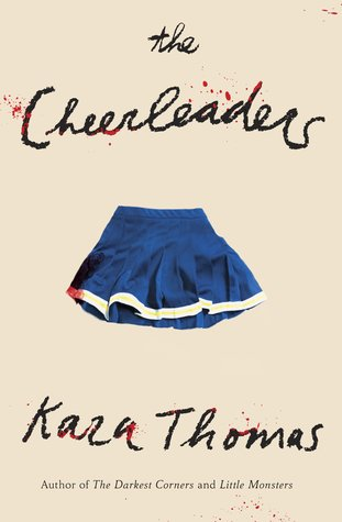 picture-of-the-cheerleaders-book-photo