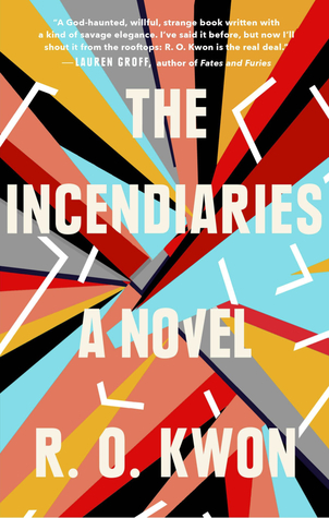 picture-of-the-incendiaries-book-photo