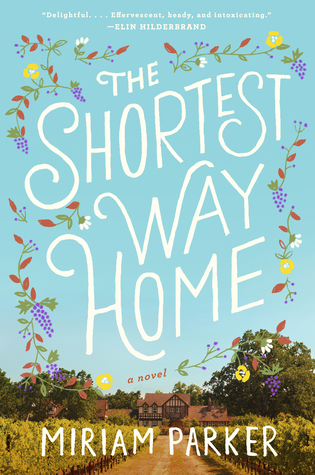 picture-of-the-shortest-way-home-book-photo