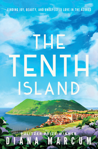picture-of-the-tenth-island-book-photo