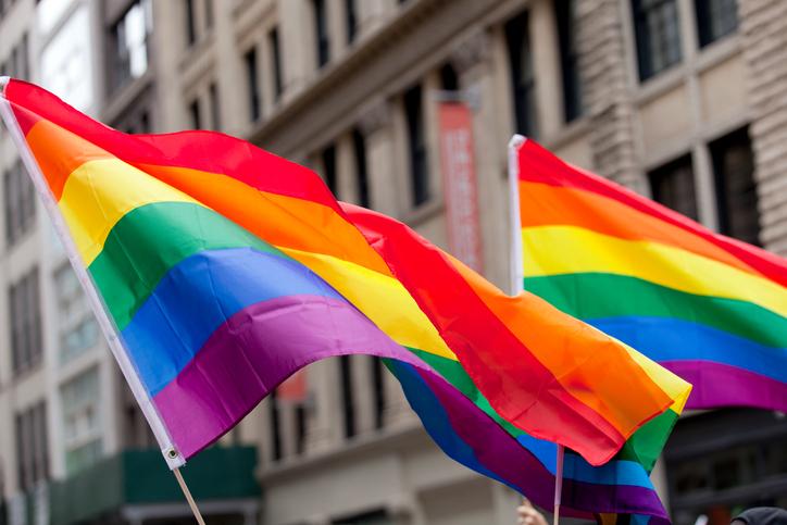 pride-flags.jpg
