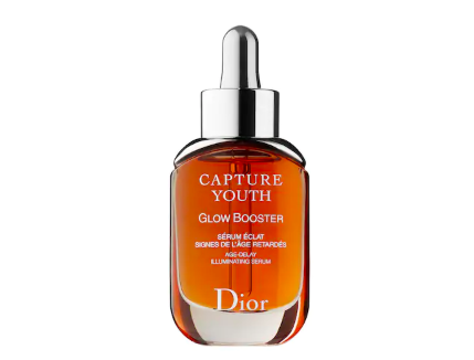 sephora-dior-capture-youth-collection.png