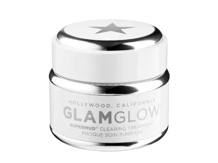 sephora-glamglow-supermud-treatment.png
