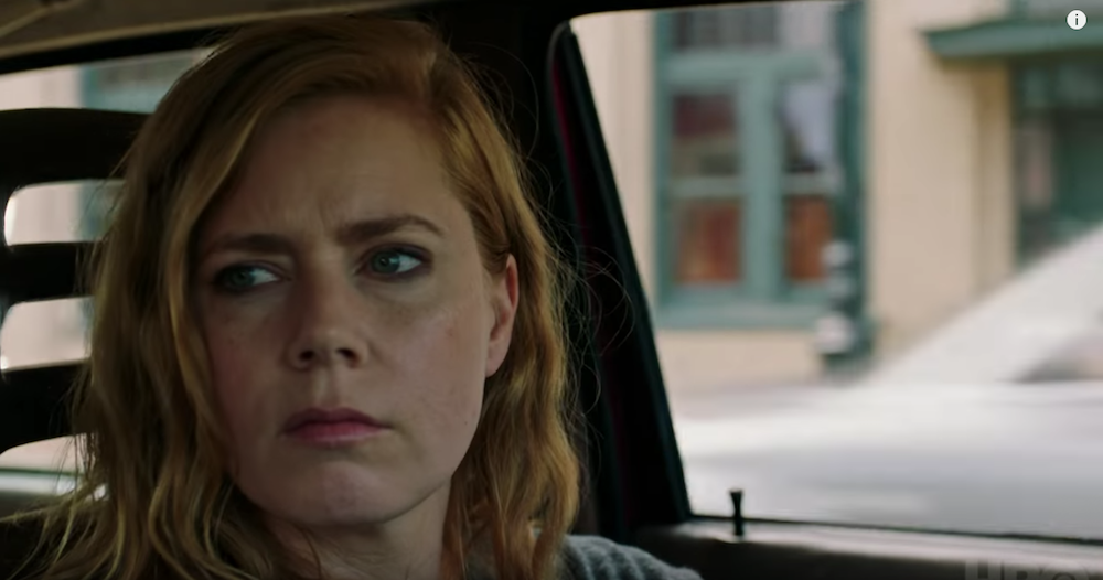 amy-adams-sharp-objects-trailer.png