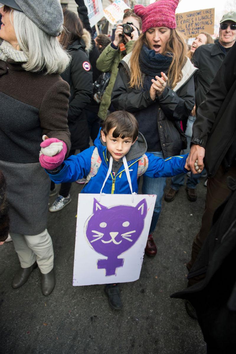 boy-womens-march.jpg