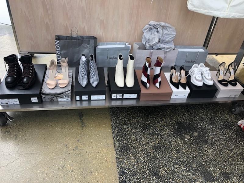 dana-asher-shoes.jpg