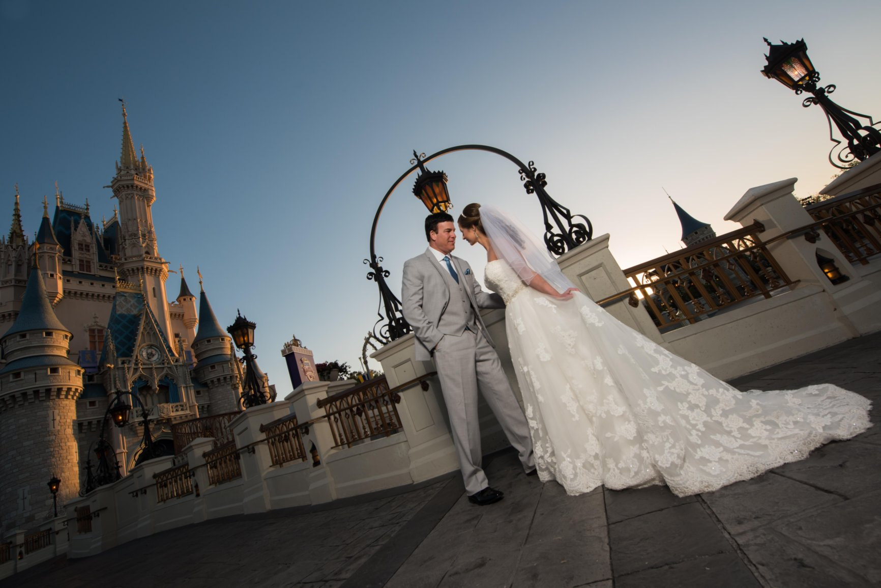 disney-fairy-tale-wedding