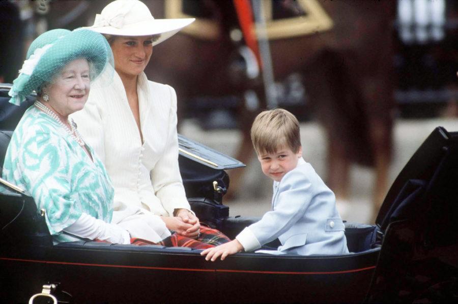 queen-mother-charles-e1533057302105.jpg