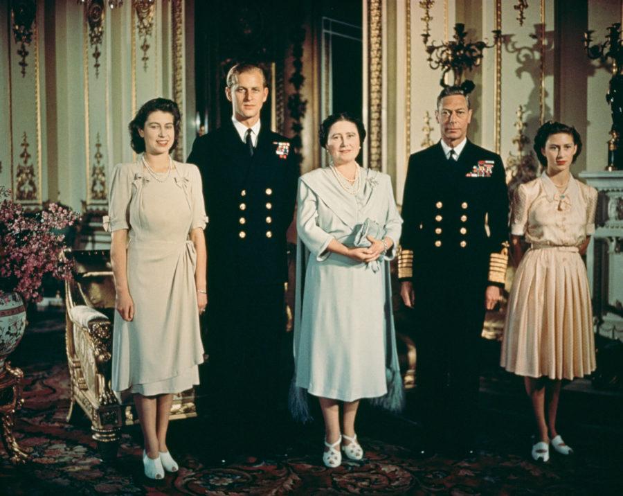 royal-family-e1533057635468.jpg