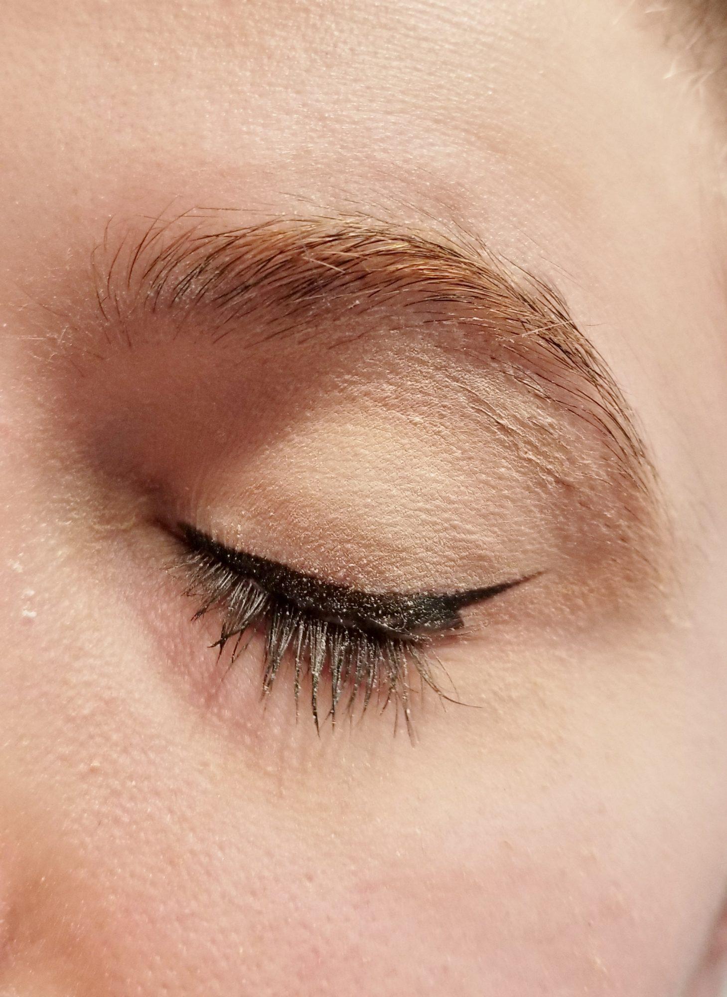 eyeshadow-primer-liquid.jpg