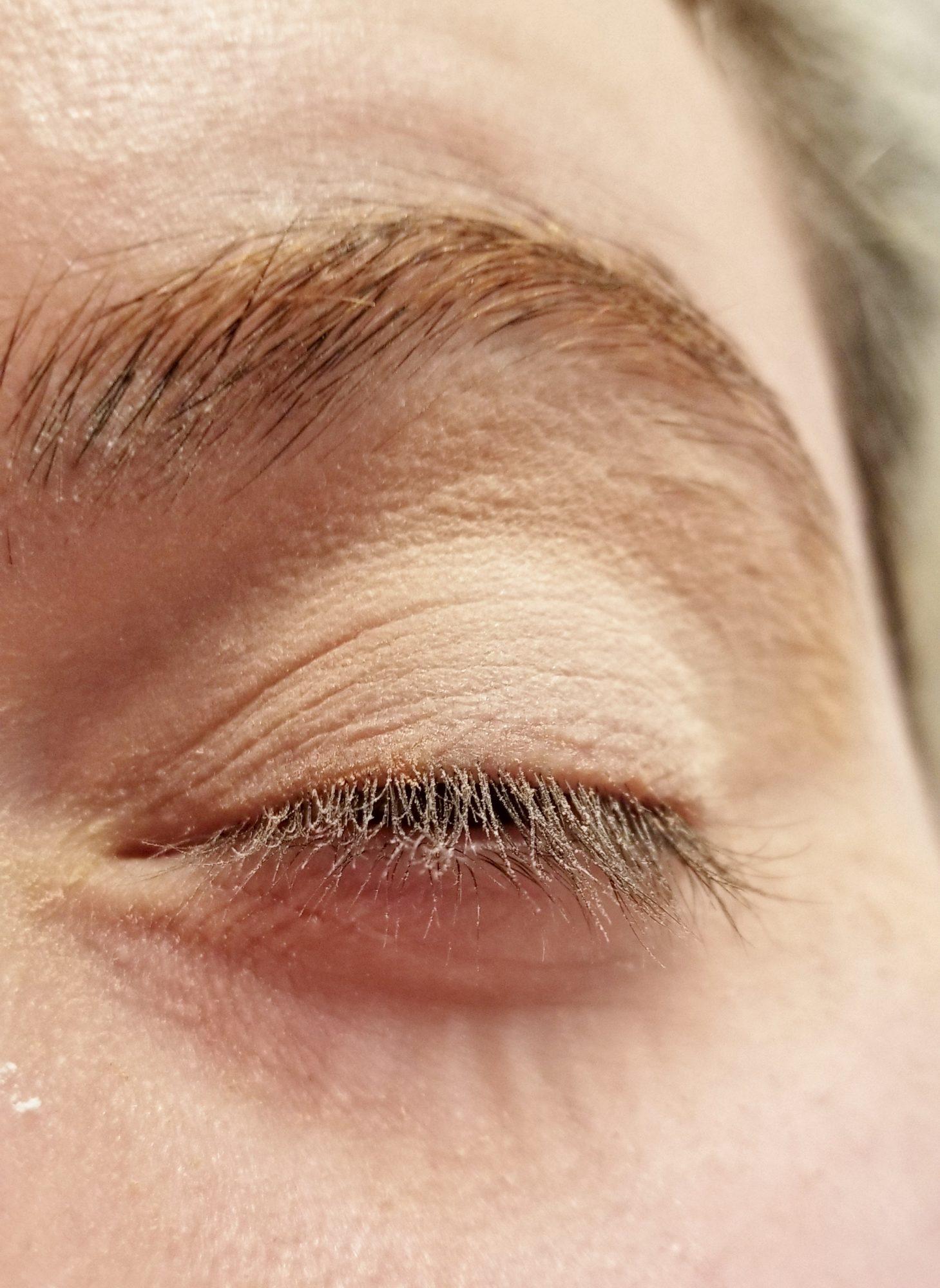eyeshadow-primer-shadow.jpg