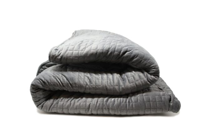 calm-blanket-e1533225006754.jpg